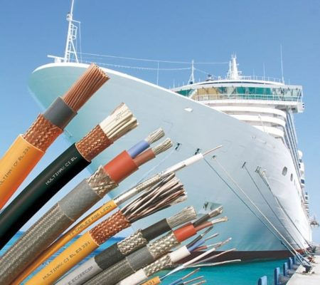 Marine_Electrical_Cables